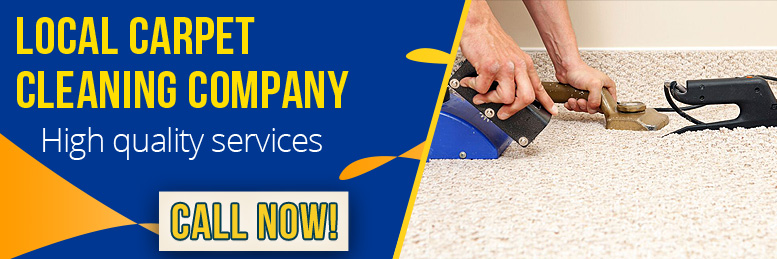 Carpet Cleaning Hermosa Beach, CA  | 310-359-6375 | Steam Clean